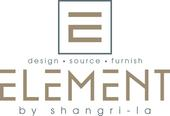 Element by Shangri-La