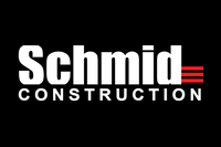 Schmid Construction, Inc.