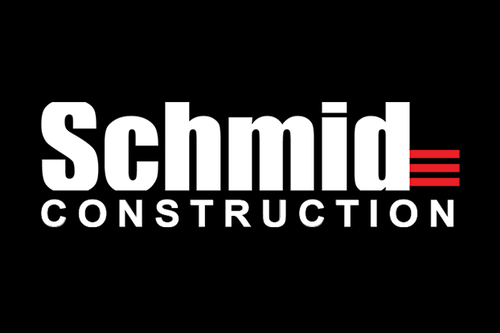 Gallery Image SCHMID-construction-logo.png