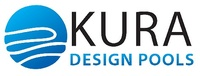 Kura Design Pools