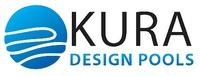 Kura Design Pools