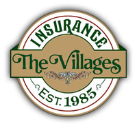 The Villages Insurance