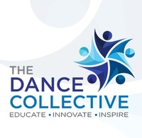 The Dance Collective, LLC