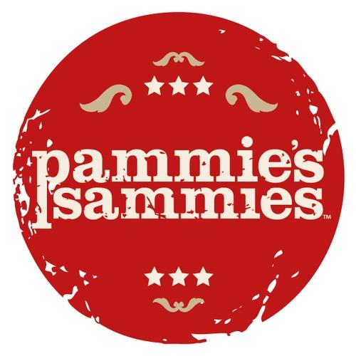 Gallery Image PAMMIES-SAMMIES-LOGO_RED-01.jpg