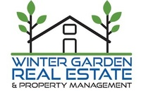 Winter Garden Real Estate and Property Management