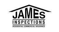 James Inspections