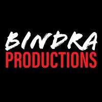 Bindra Productions - Orlando Video Production