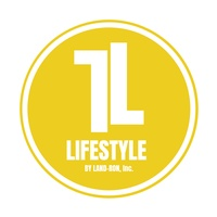 Lifestyle by Land-Ron