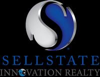 SellState Innovation Realty
