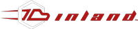 Inland Transport, Inc.