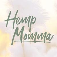 Hemp Momma by MyDailyChoice