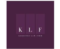 Kerestes Law Firm PLLC