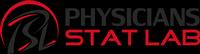 Physicians Stat Lab
