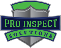 Pro Inspect Solutions