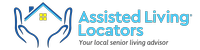 Assisted Living Locators West of Orlando