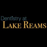 Dentistry At Lake Reams