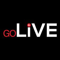 Go LIVE - Orlando Live Streaming Video Production