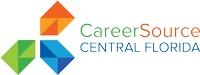 CareerSource Central Florida - West Orange County Career Center