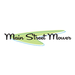 Main Street Mower, Inc.