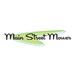 Main Street Mower, Inc.