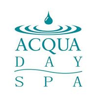 Acqua Day Spa