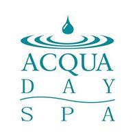 Acqua Day Spa