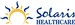 Solaris HealthCare Lake Bennet