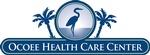 Ocoee Health Care Center