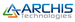 Archis Technologies, Inc.