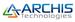 Archis Technologies, Inc.