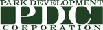 Park Development Corporation