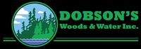Dobson's Woods & Water