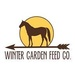Winter Garden Feed Store