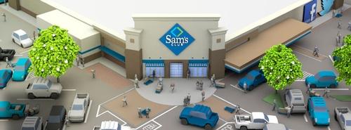 Sam S Club Wholesale Club Retail Alibaba.com offers 616 sam s wholesale products. sam s club wholesale club retail