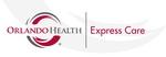 Orlando Health - Express Care