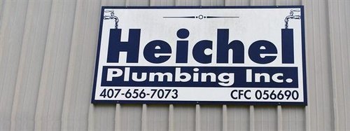 Gallery Image heichel_sign2.jpg