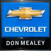 Gallery Image Don%20Mealey%20Chevrolet.jpg