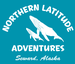 Northern Latitude Adventures