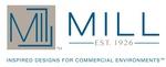 Mill Distributors, Inc.