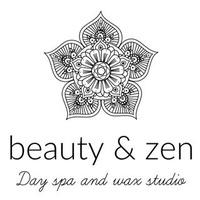 Beauty & Zen Day Spa