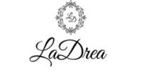 LaDrea LLC