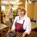 Ava Marie Handmade Chocolate