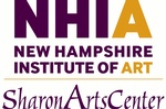 NH Institute of Art - Sharon Arts Center