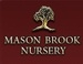 Mason Hollow Nursery