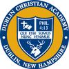 Dublin Christian Academy