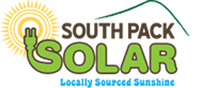 South Pack Solar