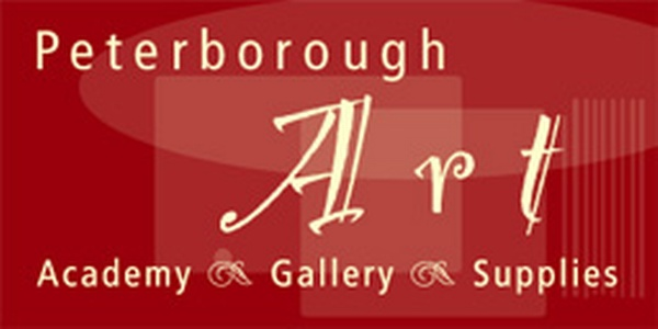 Peterborough Art Academy & Tribals Rugs