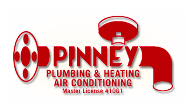 Pinney Plumbing & Heating