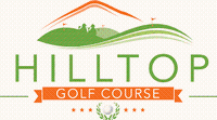 Hilltop Golf Course, LLC
