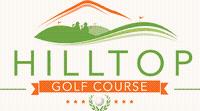 Hilltop Golf Course, LLC